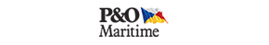 About P&O Maritime