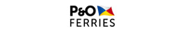 About P&O Ferries