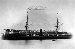 BANGALORE at Southampton