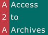 Access to Archives UK