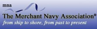 Merchant Navy Association
