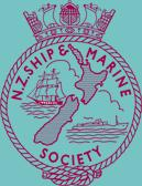 New Zealand Ship and Marine Society