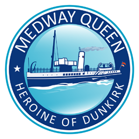 The Medway Queen Preservation Society