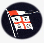 New Zealand Shipping Company