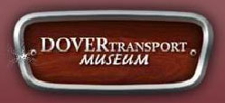 Dover Transport Museum