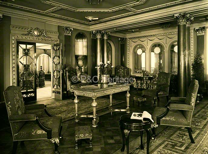 1920s Gallery